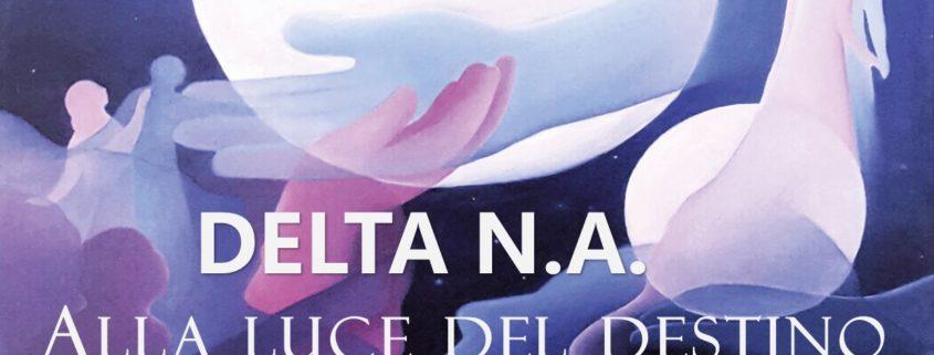 Delta N.A. Mostra Asti 2019