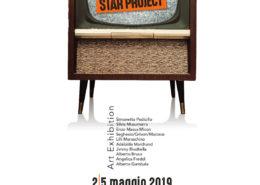 Dogliani Festival Tv 2019