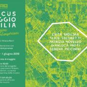 Arteam Cup Focus Reggio Emilia