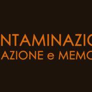 Galleria Europa Viareggio Asart mostra 2019