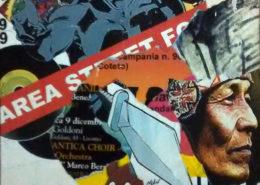 Massimiliano Pelagatti in mostra a Livorno