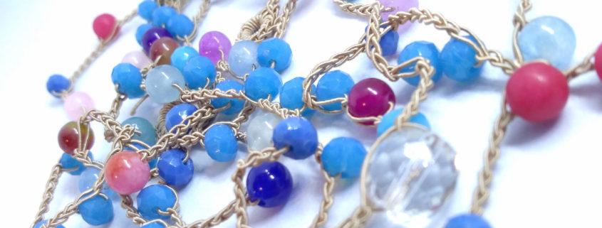 Le collane di PaolaPi