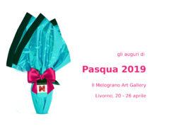 Pasqua 2019 Livorno