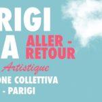 Cantiere SanBernardo e 59 Rivoli esposizione a Pisa