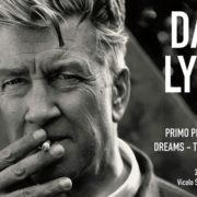 David Lynch Dreams – A Tribute to Fellini Galleria Primo Piano RImini