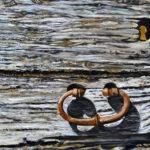 La proposta artistica di Diego Catallo nel testo di Errico ROSA