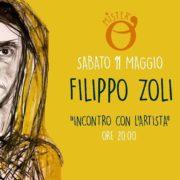 Filippo Zoli Mister O Brescia