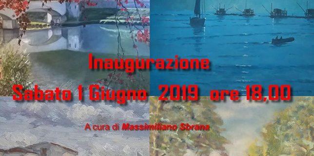GAMeC di Pisa presenta la mostra La mia Pisa