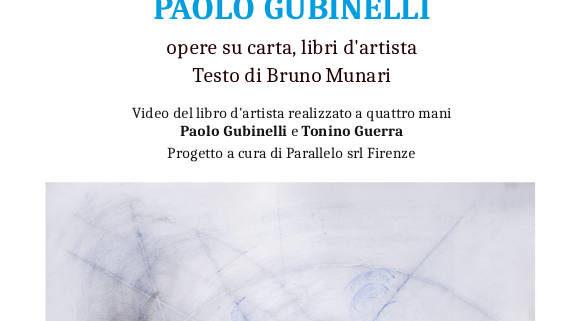 Paolo_Gubinelli_Rovereto