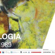 Parma Palazzo del Governatore Mostra La Forma dell_Ideologia. Praga 1948-1989