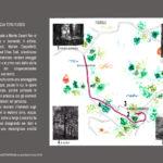 passeggiata artistica a Monte Ceceri e concerto filarmonica di Fiesole