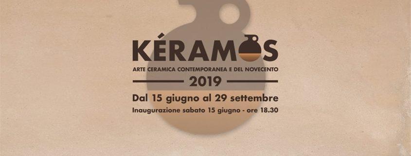 Arte Ceramica contemporanea GulliArte Savona Fabio Taramasco