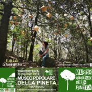 Elisa Zadi Forma Aria-Viareggio 2019