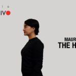 Mauro Rescigno mostra Marcianise Spazio Corrosivo