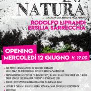 Rodolfo Liprandi Ersilia Sarrecchia casa di cura villa verde reggio emilia