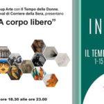 Après-coup Milano il Tempo delle Donne Festival