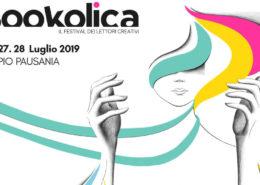 Bookolica Tempio Pausania 2019