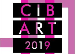 Cibart Festival 2019 Seravezza