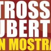 Mostra degli allievi della Fondazione d'Arte Trossi-Uberti - Livorno