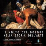 Pierpaolo Dinelli Conferenza Pietrasanta 2019