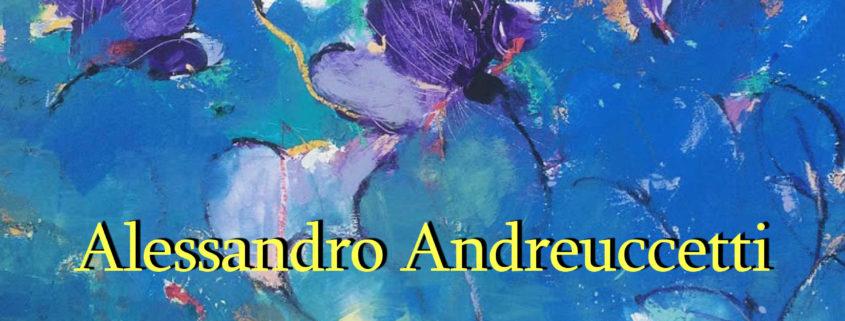 Alessandro Andreuccetti ructidor 2019 Il Melograno Art Gallery Livorno