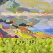 iro D Alessio Fructidor 2019 Il Melograno Art Gallery