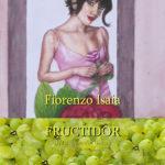 Fiorenzo Isaia Fructidor 2019 Il Melograno Art Gallery Livorno