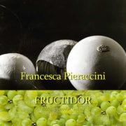 Francesca Pieraccini Fructidor 2019 Il Melograno Art Gallery