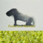 Francesco Manenti Fructidor 2019 Il Melograno Art Gallery
