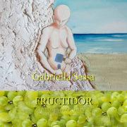 Gabriella Sessa Fructidor 2019 Il Melograno Art Gallery Livorno