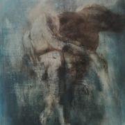 Mauro Manini - H2O - mostra al Museo di Cannara