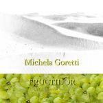 Michela Goretti Fructidor 2019 Il Melograno Art Gallery