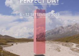 PERFECT DAY - Galata Museo del Mare - Genova