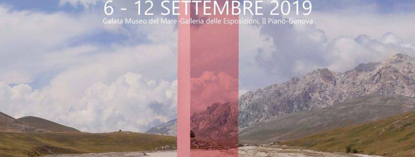 PERFECT DAY - Galata Museo del Mare - Genova