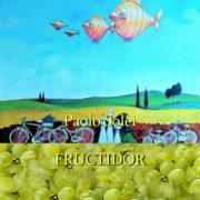 aolo Solei Fructidor 2019 Il Melograno Art Gallery