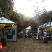 Premio Rotonda Livorno