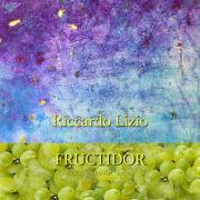 Riccardo Lizio Fructidor 2019 Il Melograno Art Gallery