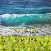 Rosanna Costa Fructidor 2019 Il Melograno Art Gallery