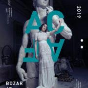 ACAF Brusselles Fiera Bozar
