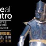 Arte al Centro 2019 Fondazione Pistoletto Biella