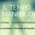 Denis Volpiana e Christian Manuel Zanon Dueville Vicenza