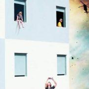 Gammatalk I Sorvolati Federica Mutti e Francesco Jodice - Milano