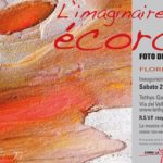 Janine Laurent Josi - Tethys Gallery - Firenze