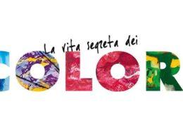 La vita segreta dei colori. Collettiva Ruberto Mella Graziadei