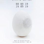 Silvia Berton - Studio Barnum - Noto