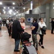 X Rassegna Internazionale di Incisione – Cremona 2019