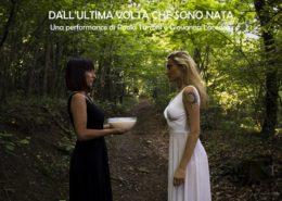 giovanna-lacedra-paola-turroni-villa-contemporanea-monza