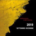 Associazione Culturale Dello Scompiglio AMACI 2019 Capannori