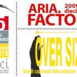 Camec La Spezia Oversize__Aria