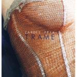 Carole Peia - Trame - Quasi Quadro - Nesxt -Torino